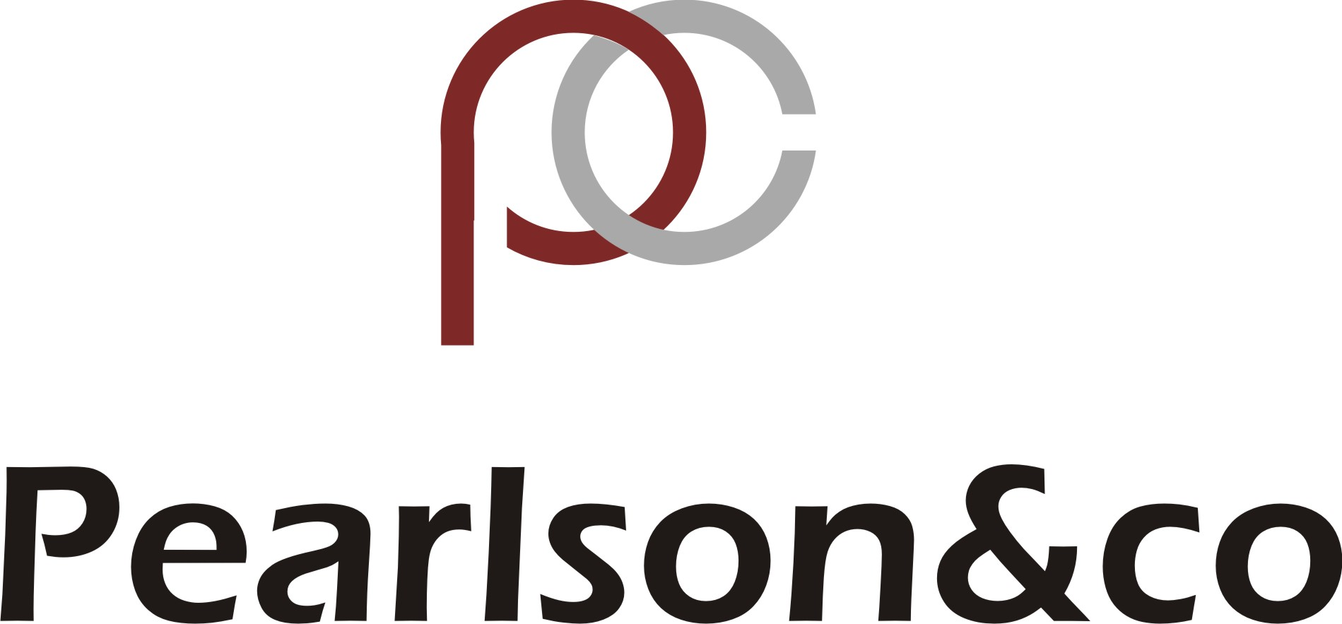 Pearlson and CO - Aerocon products |  Fenesta building systems | in Chennai & India|Aerocon Chennai|Aerocon Dealers in Chennai | fenesta upvc windows| Fenesta Windows and Doors Chennai|Fenesta dealers Chennai